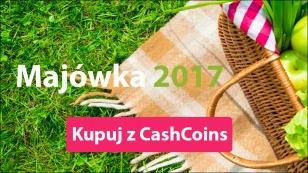 majowka-ladycashback-pl