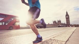 london-marathon-2017