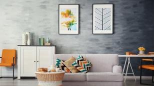 billige-plakater-til-hjemmet