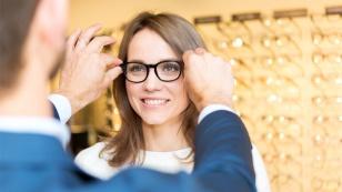 briller-og-kontaktlinser-paa-budget