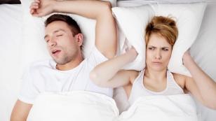 tips-tegen-snurken