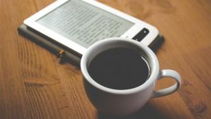 waarom-een-e-reader-jouw-nieuwe-gadget-wordt