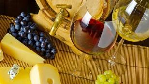 in-vino-veritas--ve-vn-je-pravda--hlavn-s-vinovyhodnecz