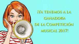 felicidades-al-ganador-de-la-competicin-musical-2017