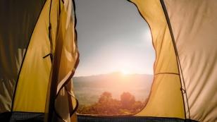 tips-voor-echte-kampeerders