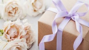 7-tips-til-flotte-og-rimelige-gaver
