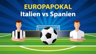 gewinner-bekanntgabe-europapokal-voraussage