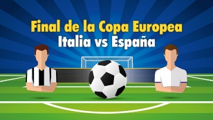 la-final-de-la-copa-europea-ha-llegado