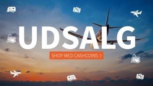 sommer-udsalg-cashcoins