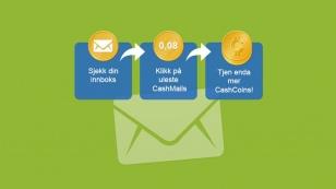 les-cashmails-og-faa-cashcoins