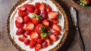 baka-sommarens-godaste-tarta