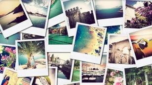 tips-voor-de-leukste-vakantiekiekjes