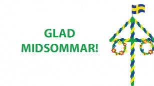 glad-midsommar