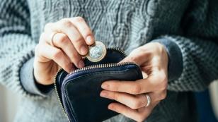 el-shopping-beneficia-nuestra-salud