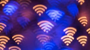 sterke-wifi-met-deze-tips