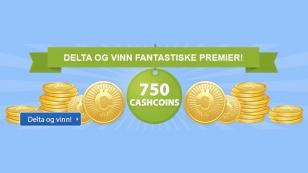 vinn-750-cashcoins