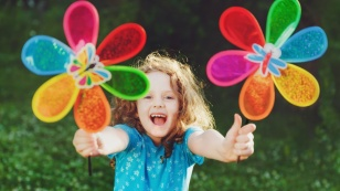 leukste-buitenspeelgoed-voor-je-kids