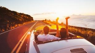 huur-een-auto-voor-vakantie