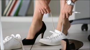 cashback-sneakersy