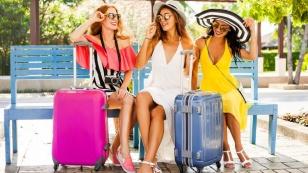 summer-sale-kortingen-die-je-niet-mag-missen