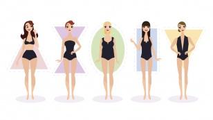 perfecte-jurkje-bij-jouw-lichaam
