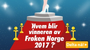 frokennorge-2017