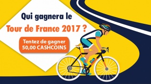prediction-tour-de-france-2017-fr