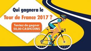 prediction-tour-de-france-2017-be-fr