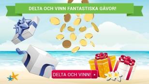 delta-sommarlotteri-2017