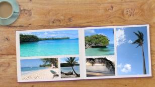 5-tips-om-een-fotoboek-te-maken