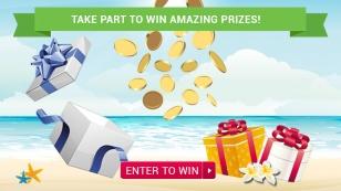 summer-lottery-2017