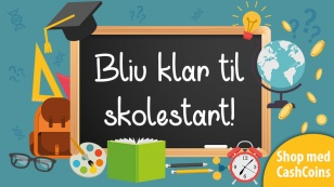 skole-start