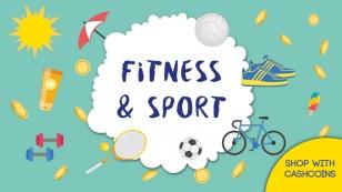 sport-fitness-blog