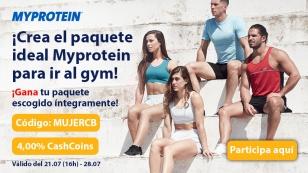 participa-en-la-competicin-myprotein