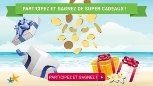 loterie-ete-2017-cbr-fr