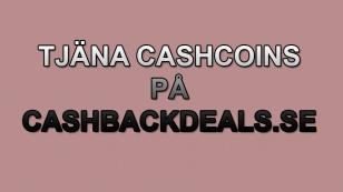 tjana-cashbackdeals