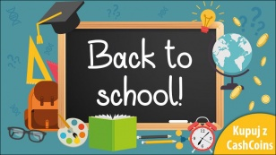 cashback-back-to-school