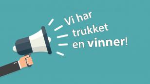 frokennorge-2017-vinner-trukket