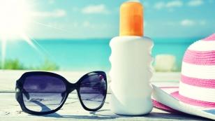 essencias-de-beleza-para-a-praia