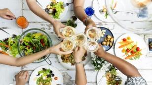 recettes-faciles-ete-2017-fr