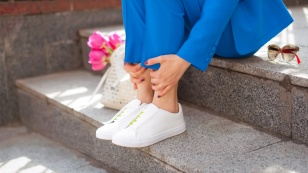 fashion-friday-sneaker