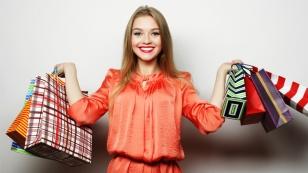fashion-friday-gratis-gmk-armband