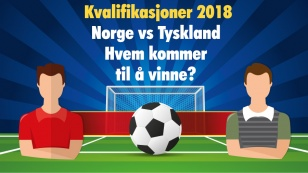 norge-tyskland-vinn-cashcoins
