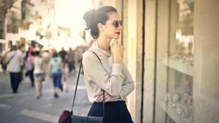 fashion-friday-spaetsommer-na-kd-com