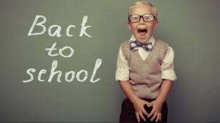 back-to-school-worldwide