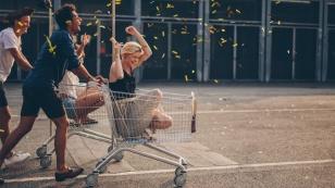 nouvelles-boutiques-09-2017be-fr