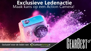 win-een-action-camera