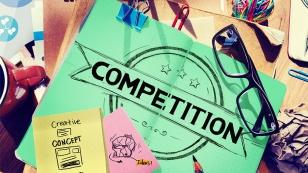 competicion