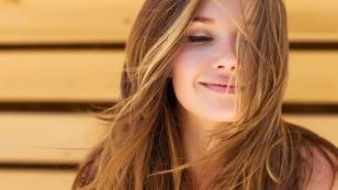 como-recuperar-a-vitalidade-do-cabelo