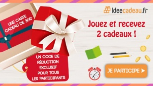 competition-idee-cadeau-2017-fr